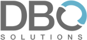 DBO Solutions